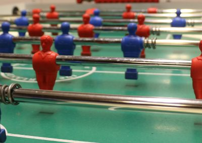 jalkapallo2
