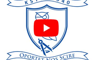 TT-linjan Youtube-kanava avattu!